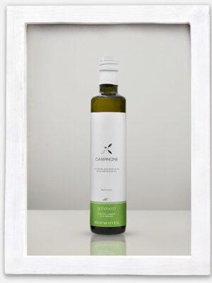 olio-extravergine-di-oliva-carpinone-armonioso-fruttato-medio-dorica