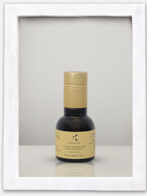 olio-extravergine-di-oliva-carpinone-armonioso-kolio-100ml