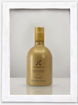olio-extravergine-di-oliva-carpinone-armonioso-kolio-500ml