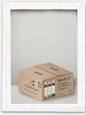 olio-extravergine-di-oliva-carpinone-box-12-doriche-250ml
