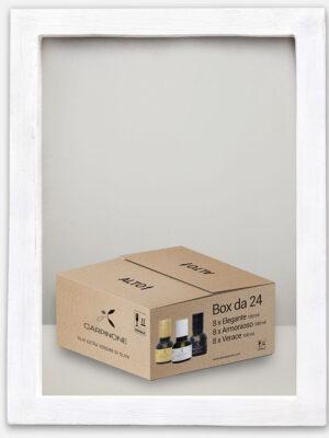 olio-extravergine-di-oliva-carpinone-box-24-kolio-100ml