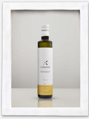 olio-extravergine-di-oliva-carpinone-elegante-fruttato-leggero-dorica