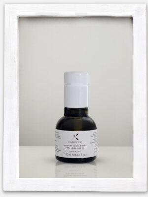olio-extravergine-di-oliva-carpinone-elegante-kolio-100ml