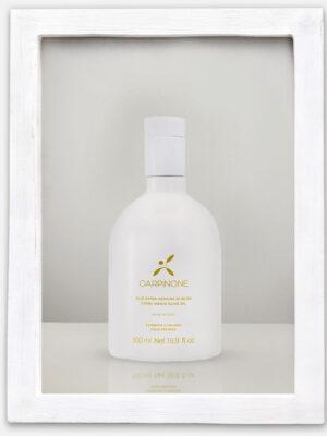 olio-extravergine-di-oliva-carpinone-elegante-kolio-500ml