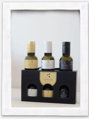 olio-extravergine-di-oliva-carpinone-tris-kolio-100ml