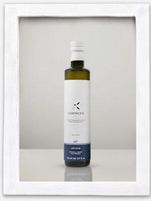olio-extravergine-di-oliva-carpinone-verace-fruttato-intenso-dorica-