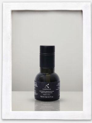 olio-extravergine-di-oliva-carpinone-verace-kolio-100ml