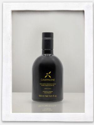 olio-extravergine-di-oliva-carpinone-verace-kolio-500ml